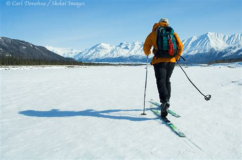 barrow county scanner 193 finding your at paradise in alaska sports medicine