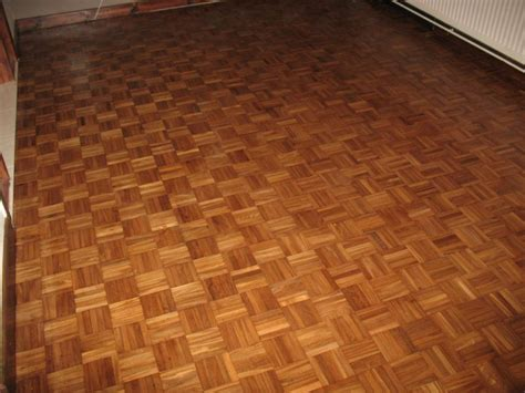 show post parquet floor repair renovation yaxley