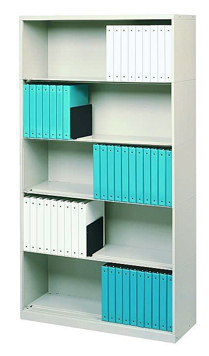 binder storage cabinet shelving systems save space