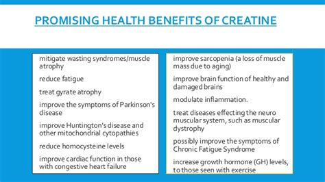 creatine benefits creatine how does creatine work and the facts the