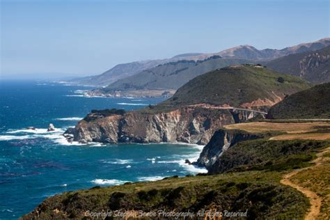 Pch Los Angeles - 5 best scenic drives in los angeles nerve rush