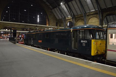 Sleeper Aberdeen To by In Pictures Caledonian Sleeper Diversions