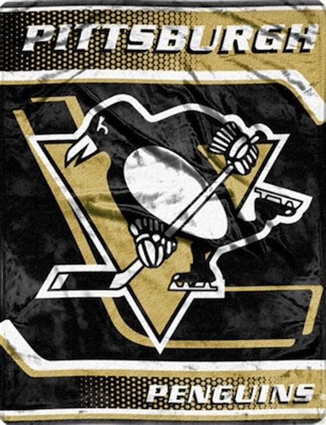 Pittsburgh Penguins Gift Card - pittsburgh penguins fan buying guide gifts holiday shopping