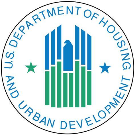 housing and urban development united states department of housing and urban development wikipedia