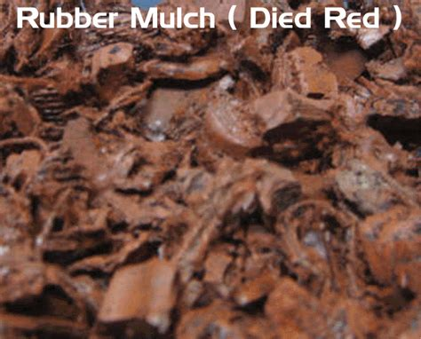 long island dirt products 631 334 1544 topsoil mulch sand delivery