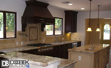 how should interior house painters in los angeles handle kitchen remodel los angeles kitchen remodel los angeles