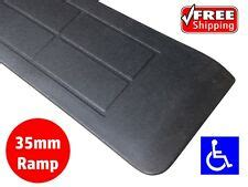disable mat step access rs ebay