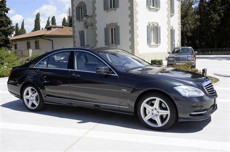 Karpet Custom Ss Mercedes Ml 250 2013 Premium 20mm mercedes s class grand edition w221