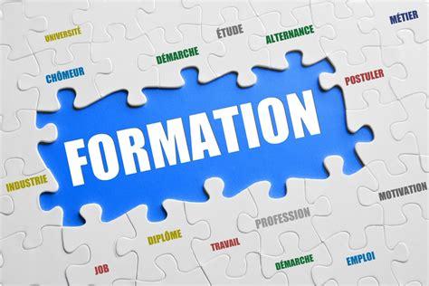 Credit Formation Chef D Entreprise 2014 Le Compte Personnel De Formation Cpf Remplace Le Dif