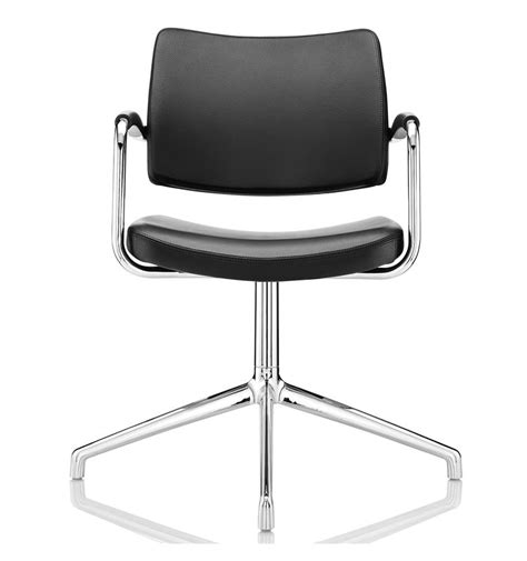 Boss Design Pro 4 Star Swivel Base Chair Office Chairs Uk Swivel Chair Uk