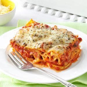 Vegetarian Lasagna With Cottage Cheese by Vegetable Lasagna Recipe Vegetables Cheese And Cottages