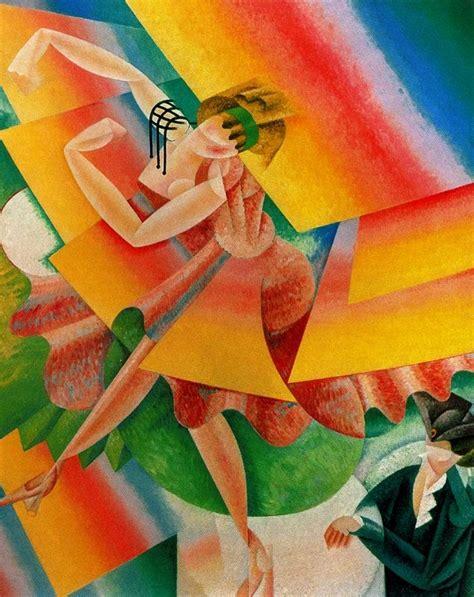 imagenes vanguardistas artisticas arte em a 231 227 o futurismo