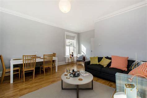 vendita appartamenti a londra appartamenti vendita londra croydon investimenti alta rendita