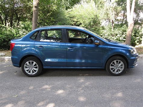 volkswagen ameo 2017 volkswagen ameo price gst rates images mileage autos post