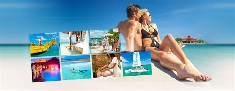 how much are sandals resorts how much does sandals resort cost 28 images pirate
