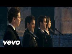 il divo amazing grace youtube 1000 images about videos on pinterest funeral directors