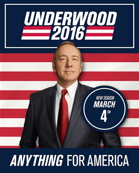Pics To House Of Cards Season 4 Blackfilm Com Read Blackfilm Com Read