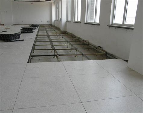 Raised Flooring by You Are Not Authorized To View This Page