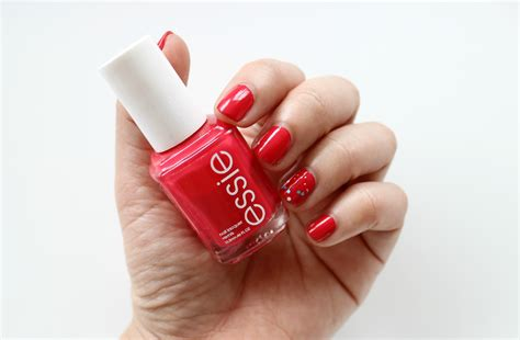 Essie Nail by Nails Essie E Nuf Is E Nuf A Style Collector
