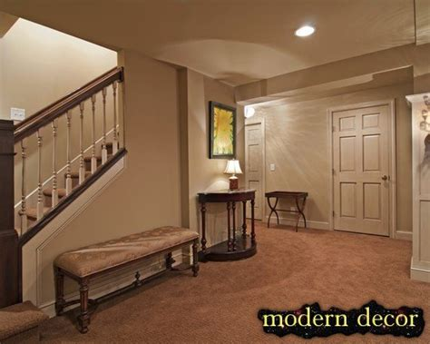 high quality beautiful basements 7 beautiful basement