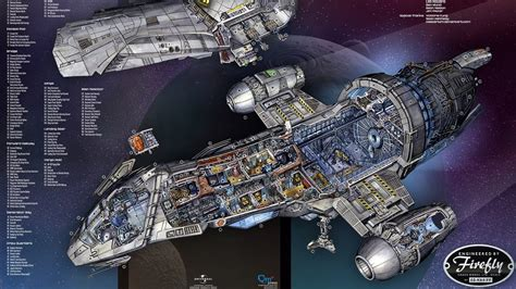 Firefly Apolo image gallery serenity