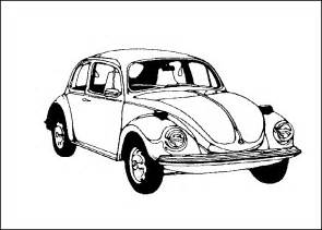 coloring pictures of cars interactive magazine cars coloring pages