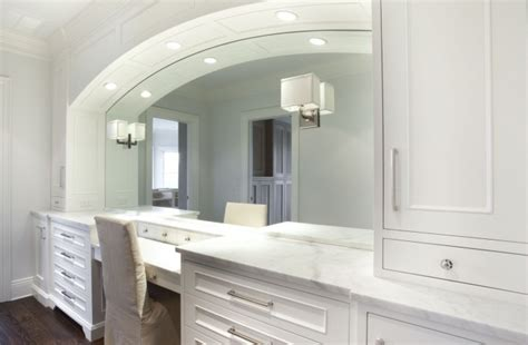 master dressing room 1 dmz design group my hton homes bridgehton real estate