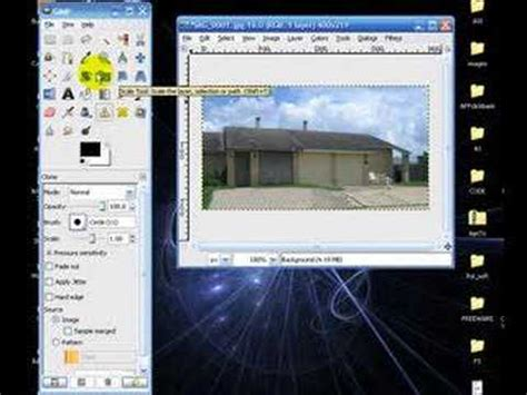 gimp basics introduction beginner tutorial exercise gimp basics introduction beginner tutorial exercise