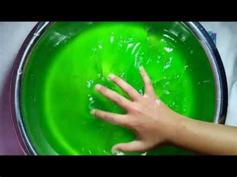 membuat slime barrel big barrel o slime cara membuat barrel o slime mainan