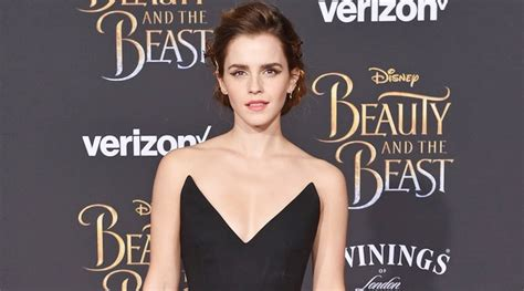 film seri hot sering kacaukan syuting harry potter emma watson ngaku