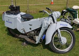 file velocette le police motorcycle quot noddy bike quot flickr mick lumix jpg wikimedia commons