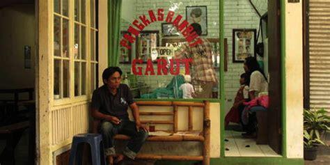 Catokan Rambut Di Surabaya kartosoewirjo sby pangkas rambut asgar yang kesohor merdeka