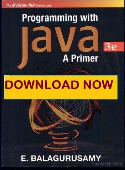 c tutorial balaguruswamy pdf free download pdf e balaguruswamy java pdf programming book free