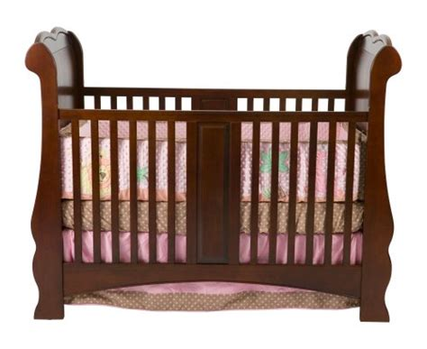 convertible cribs on sale delta princess 3 in 1 convertible crib cherry