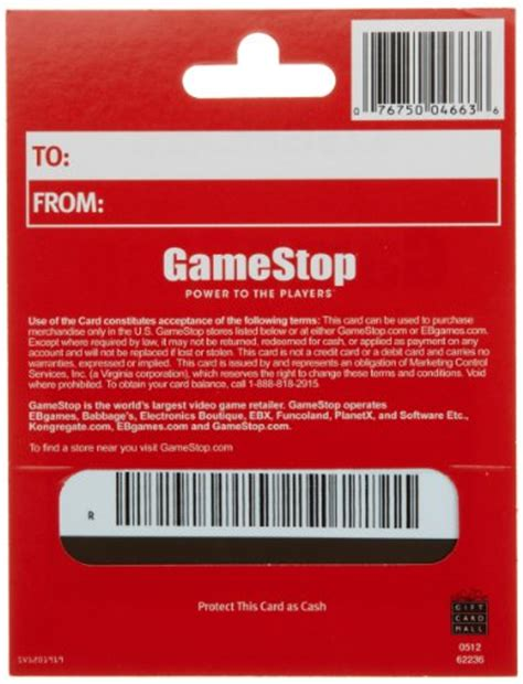 Gamestop Gift Card - gamestop gift card 25 shop giftcards