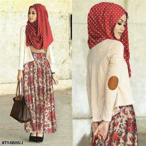 Baju Dress Murah Wilona Dress Termurah spandek motif pictures newhairstylesformen2014