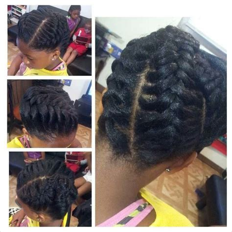 puctur of goddess braid with fishtail 75 best images about french goddess fishtail 3d