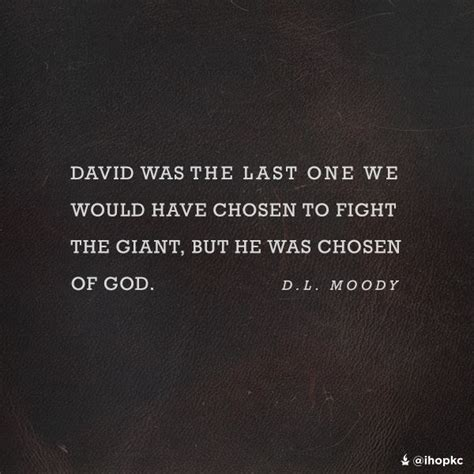 The Last Gospel Oleh David Gibbins 26 best images about kingdom living on the gospel and righteousness