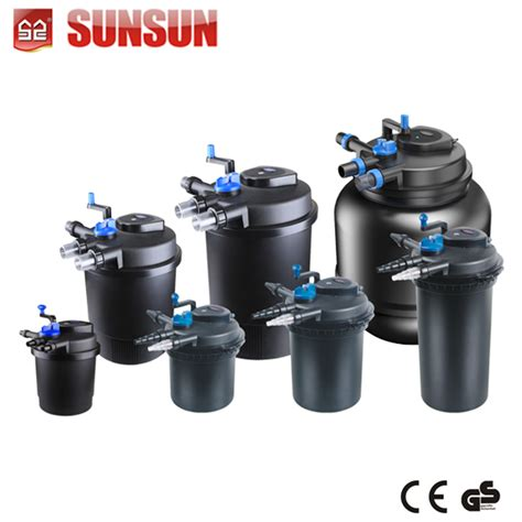 Water Filter Tank tetra filters for fish tanks water filter system tank