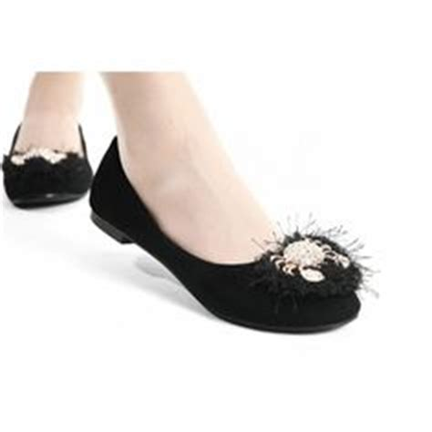 1000 images about dressy flat shoes for every occasion on