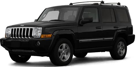 old car repair manuals 2007 jeep commander regenerative braking service manual 2007 jeep commander service manal sell jeep commander 2006 2007 2008 2009