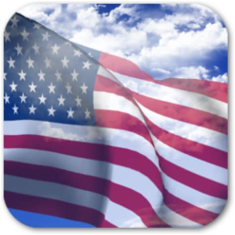 Gift Cards Anthem Com - amazon com us national anthem flag free appstore for android