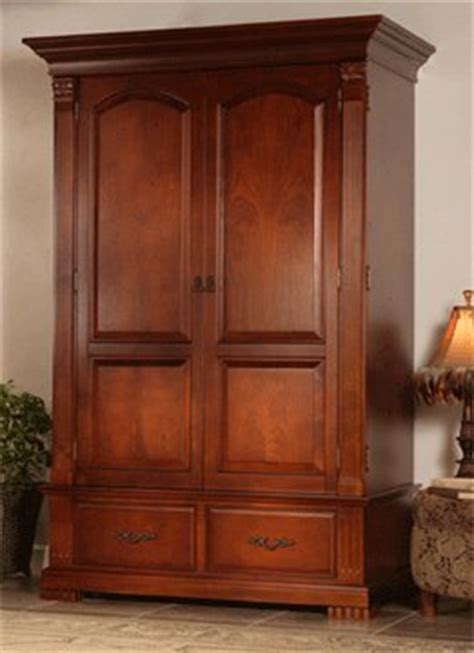 Definition Of Armoire by 1 Best Buy Innovative Bradford High Definition