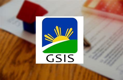 gsis housing loan what you need to know about gsis housing loans lamudi