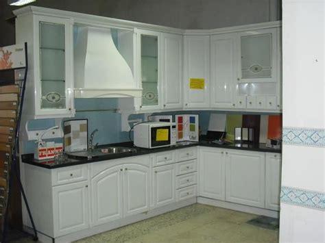 imagenes cocinas integrales blancas fotos de cocinas modernas blancas decoraci 242 n de cocinas