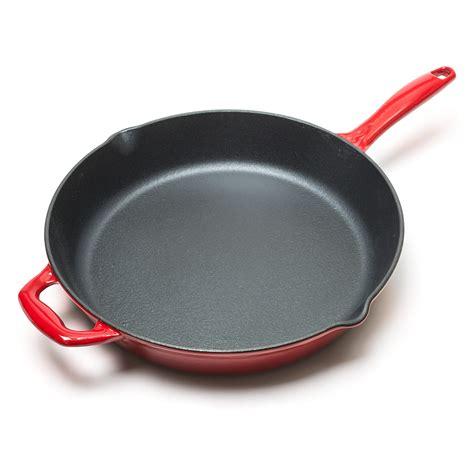 Ideas For Iron Frying Pan Design Fresh Iron Frying Pan Recipes 23057