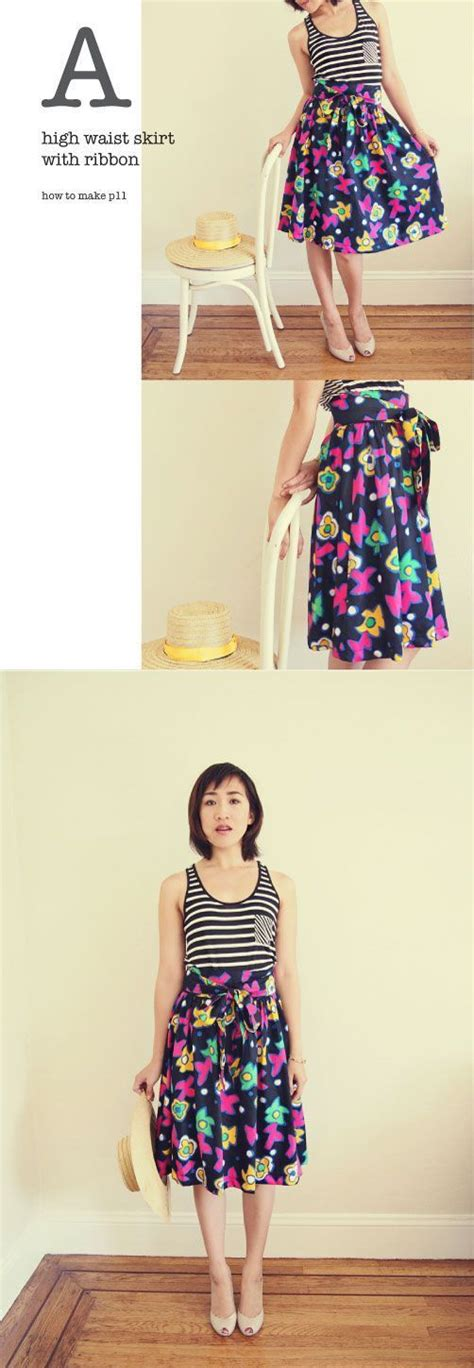 pattern indonesia translate japanese sewing pattern for this skirt with english