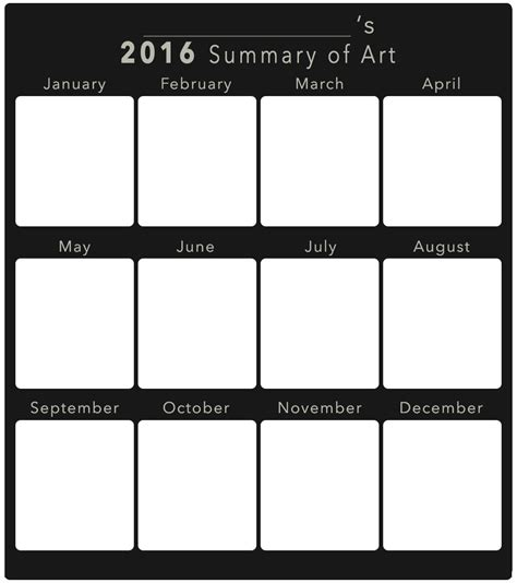 on the template sle 2016 summary of blank by dustbunnythumper on deviantart