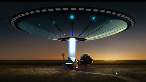 best ufo documentary abduction ufo encounter best ufo documentary 2017