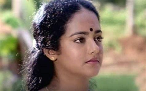 Young Malayalam Actress Died In 2016 | 15 beautiful actresses who died young